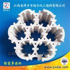 XA-1轻瓷 轻瓷波栅填料