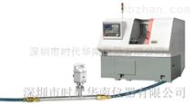 AG-sears BS422压缩空气流量检测仪