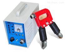 CDX-5磁粉探傷儀技術指標