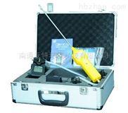 DM100P-O2泵吸式氧气检测仪