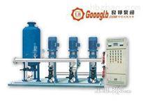 永嘉良邦生活气压供水二次加压成套设备