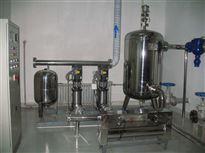 www.goooglb.cc永嘉良邦----恒压供水设备良邦制造