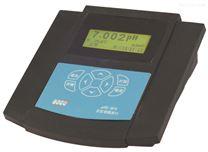 實驗室中文酸度計