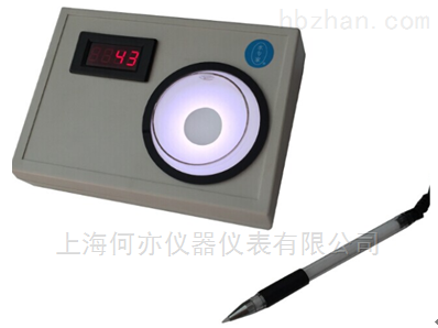 HYXC-30 菌落计数器