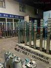 不锈钢深井潜水泵型号价格