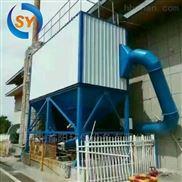 陕西25t/h供热电袋复合除尘器维修改造价格