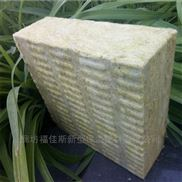 屋面半硬质保温岩棉板技术参数
