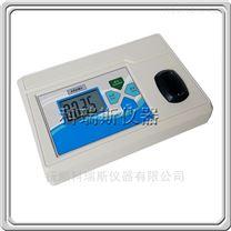 台式高濃度臭氧分析儀