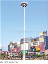 高杆灯丨四川生产厂家