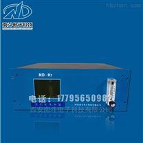 熱導式氫氣分析儀 電化學氫氣濃度檢測儀