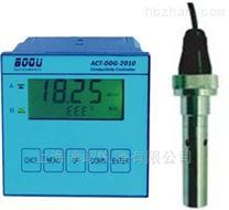 DDG-2010-WPB智能型工业电导率/电阻率