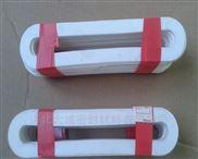银川市生产软四氟垫产品保证质量
