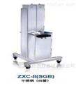 紫外线消毒车ZXC-II价格