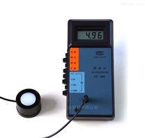 驗光儀專用弱光照度計