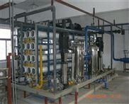无负压供水器增/增压稳压储水设备