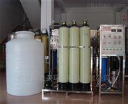 MR-10T净化水设备