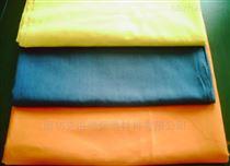 铝箔复合纤维布
