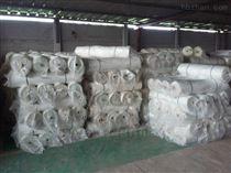 铝箔复合玻纤布用途,3C认证厂家