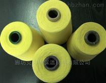 防火布生产厂家复合铝箔纤维布生产厂家