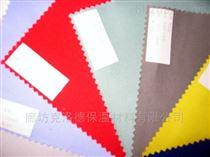防火布规格型号复合铝箔纤维布厂家批发