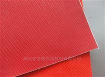 铝箔复合玻纤布供应商,防火布厂家