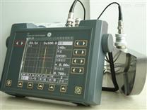 德國KK公司USM33超聲波探傷儀