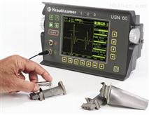 德國KK USN60超聲波探傷儀