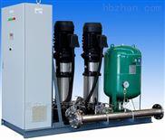无负压供水器/水泵恒压控制器