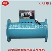 飓祺供应射频电子除垢仪