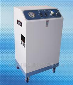 KJ-CII无油气体压缩机现货
