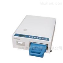 新华卡式灭菌器Dmax-N-5L价格