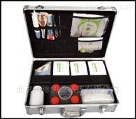 DS-II药品化妆品快速检测箱