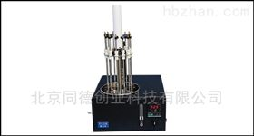 DCI12位氮吹仪