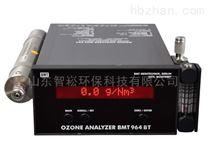 德國嵌入式高濃度臭氧分析儀 檢測儀