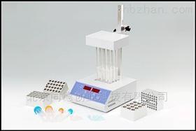 ND100-1氮气吹扫仪