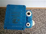 DNRP双泵内置式污水提升器 报价