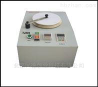 TJ800数字匀胶机