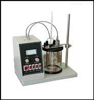 SYC-600石油产品苯胺点测定仪