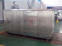 山东喷涂行业废气处理设备