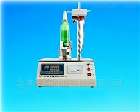 PCY-10电子轴偏差测量仪