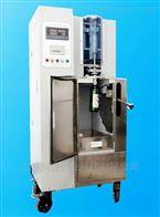 NYJ-10玻璃瓶内压力测试机