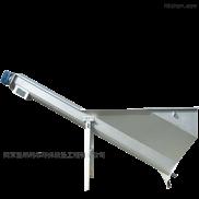 LSSF砂水分離器
