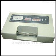 YD-2智能片剂硬度测试仪