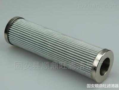 HP16DNL1412MVHY-PRO海普洛液压滤芯