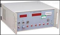 IT-5雷参数测量仪