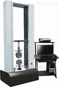 TH-8100S电子万能试验机TH-8100S