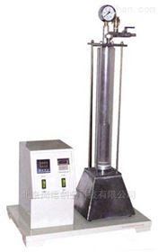 SH/T0620铝质热交换器表面腐蚀测定仪