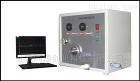 LFY-110 美标纱线动态摩擦系数测定仪