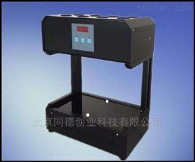 HYC-103标准COD消解器