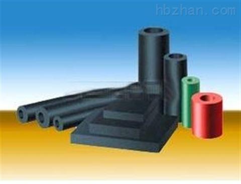 防火阻燃橡塑管/b1级橡塑保温管